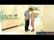 Massage chinois sex elle apprend a baiser