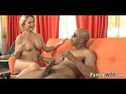 White daughter black stepdad 168