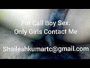 call boy sex
