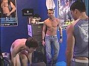 Escort stenungsund escort hbg homosexuell