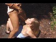 видио пытки связаных девушек