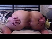 Rencontres sexy gratuit knokke heist