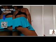 мужики кончают женщинам в рот видеео нарезки