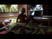 Africaine porno escort girl libourne