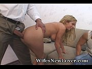 stretching another man'_s wife