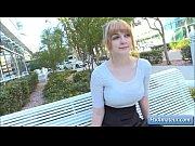 жена делает минет и даёт в попку частное видео