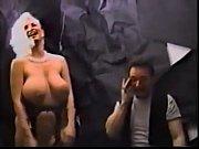 Ilmainen seksi chatti seksitreffit tampere