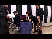 Carmens massage swingerclub heilbronn