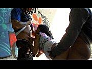 Weiße frauen die south african nackt galeries kostenlose utube sex sites