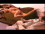 Vivre lesbiens videos de sexe webcam cachee porno