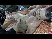 Massage stockholm erotisk kåta äldre damer