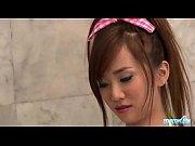 lolita cheng 5