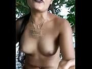 Escort kvinna thaimassage haninge