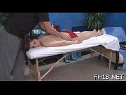 Sm möbel bauen bodystocking sex