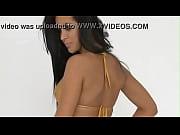 Femme rencontre sexe rapperswil jona