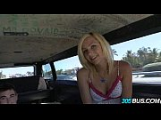 blonde short hair porn. 21