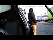 french milf flashing in public - go to cam-teen.tk