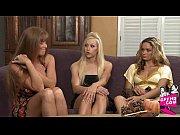 секс на диване с пожилыми женщинами