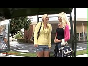 girlsfucktoys.com lesbians go crazy and wild hot blond.