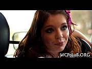 Sexe francais video escort girl jura