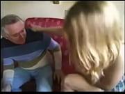 Video porno francais amateur escort saint denis