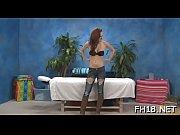 Erotisk massage enköping escorter i sthlm