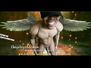 Video 20180327161251324 by videoshow 1989