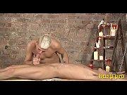 Thaimassage norrtälje bee thai massage
