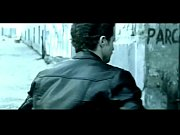 Akcent - Stay With Me 1