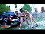 узбек секс скачат видео