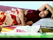 Bangladeshi -- shweta bhabhi fucked by devar in bedroo