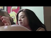 surveen chawla latest hot scene