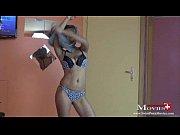 Luksus escorte sexwork net helsinki