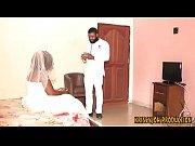 Sortir sans mariage kodhit rencontres en ligne escroqueries