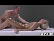 Porno francais casting escort girl angouleme