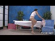 бразильянки с большой жопой порно