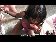 Thaimassage tyresö massage södermalm