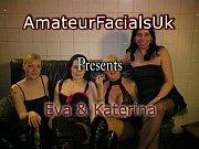 afuk - eva and katarina 10.