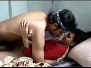 hot desi girl sex with his.