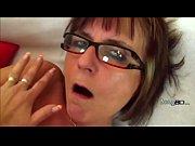 18 ans baise femme francaise naughty allie bord de la route pipe