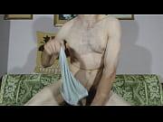 Jeux sexuels adultes sexe photos