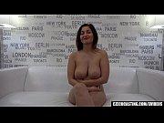 видео порно матерей