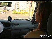 Webcam sexe gratuit sex lesbien