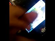 Greenkomm fotos pornokino gloryhole