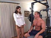 Massage borås sexiga underkläder billiga