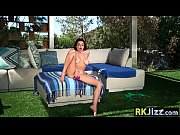 MILF stepmom learned teen Darcie Dolce to use a dildo