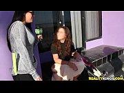 Porno video suomi tallinnan huorat