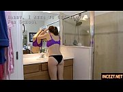 секс в офиси брюнетка видео порин по визву