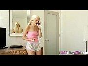 Teen scheide opas ficken teen sexvideos