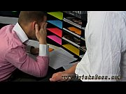 Porr bilder gratis massage limhamn